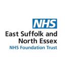 Ipswich Hospital logo icon