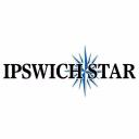 Ipswich Star logo icon