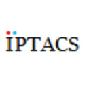 IPTACS (International Police Training and Consulting Services) logo