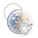 Iptanus logo icon