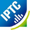 Iptc logo icon