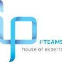 IPTEAMS A/S logo