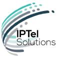 IPTel Solutions Pty Ltd logo