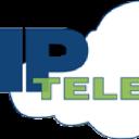 IP Telecom Solutions LLC logo