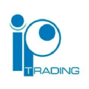 IP Trading Pty Ltd logo