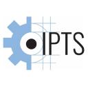 Ipts logo icon