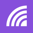 IPTV Digital - Filial Grupo IP-Network logo