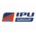 IPU Group logo