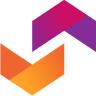 iPushPull logo