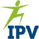 IPV Opleiding & Training logo