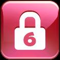 IPv6:Security::nl logo