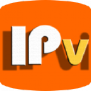 IPVision S.A. logo