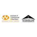 Institute Of Professional Willwriters logo icon