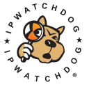 IPWatchdog, Inc