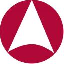 Rob Fuller logo icon