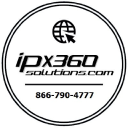IPX360 Solutions Inc logo