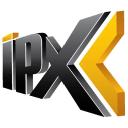 IPX Technology Ltda logo