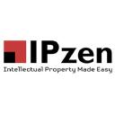 I Pzen logo icon
