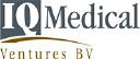 IQ Medical Ventures B.V. logo