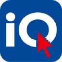 IQ Technology Inc. logo