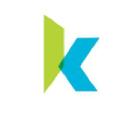 I Q Media logo icon