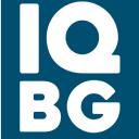 IQBG on Elioplus