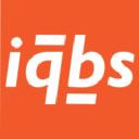 iqbs Solutions on Elioplus