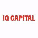 Iq Capital logo icon