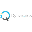 IQDynamics Private Limited logo