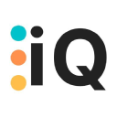 IQ Education Recruitment Limited logo