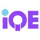 Iqe logo icon