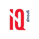 IQ Group, Australia logo