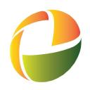 Iqi Dubai logo icon