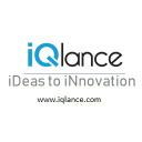 I Qlance logo icon