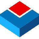 Iqlect logo icon