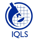 IQLS - Integrated Quality Laboratory Services logo