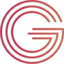 Iqm2 logo icon