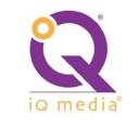IQ Digital Health on Elioplus