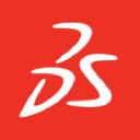 Iqms logo icon