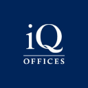 I Q Office logo icon