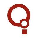 Iq Partners logo icon