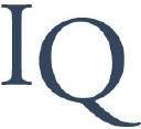 IQ Partners S.A. logo