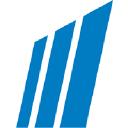 Iqpc logo icon