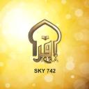 IQRA TV, UK logo