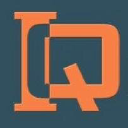 IQResearch LLC logo