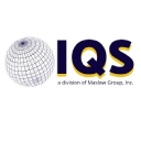 Intelligent Quality Solutions logo icon