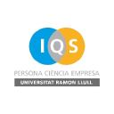 Iqs logo icon