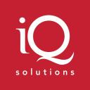 Iq Solutions logo icon