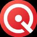 Iq Talent Partners logo icon