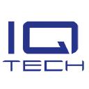 IQtech_NL logo